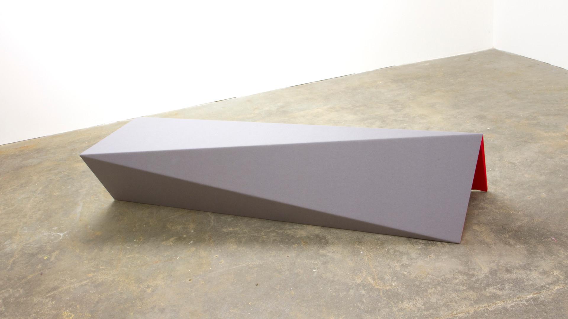 No. 508 Bench, 2014
