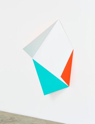 No. 394 L Fold, 2013