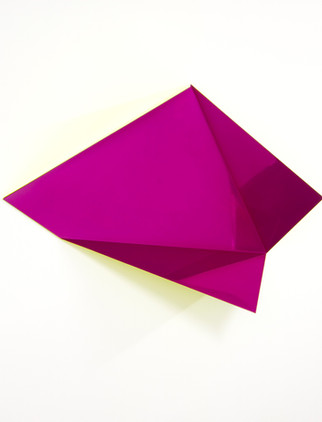 No. 495 S Fold, 2014