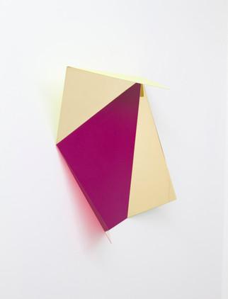 No. 345 S Fold, 2012