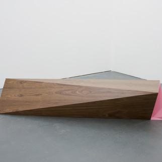No. 431 Bench, 2013