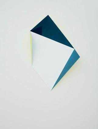 No. 986 L Fold, 2020
