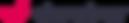 chowbus_logo_text.4b7e6a987b398de4b3fe8e