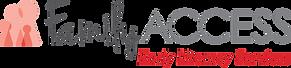 Family ACCESS-ELS Logo.png