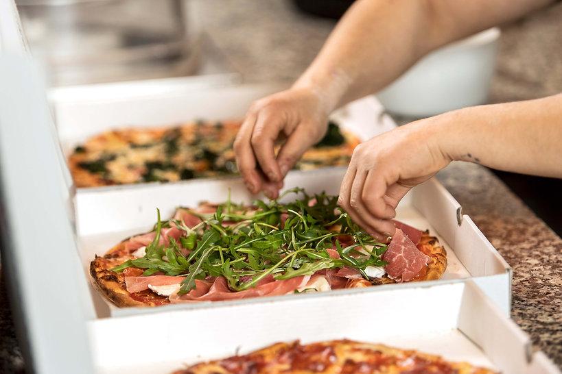 pizza-takeaway2.jpg