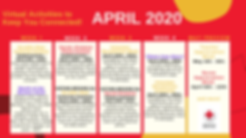 April Red Cross Calendar 2020 (1).png