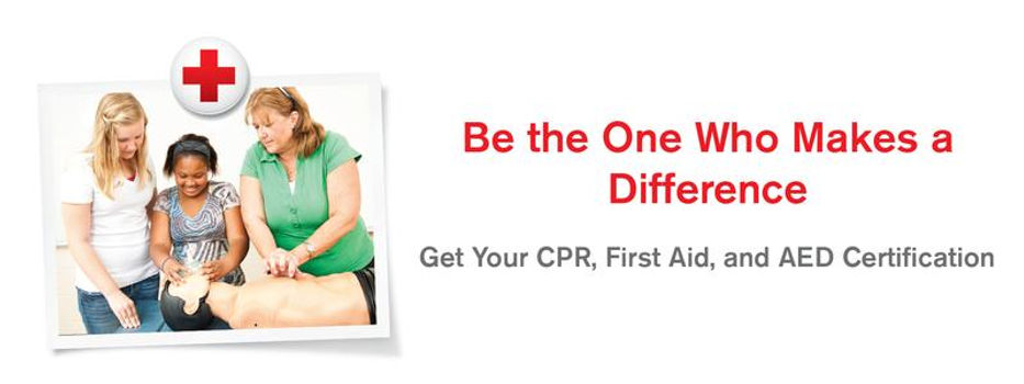 CPR Course Image.jpg