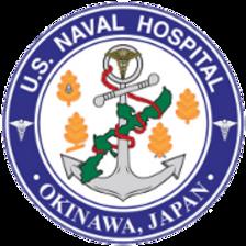 US Navy Hospital Logo.png