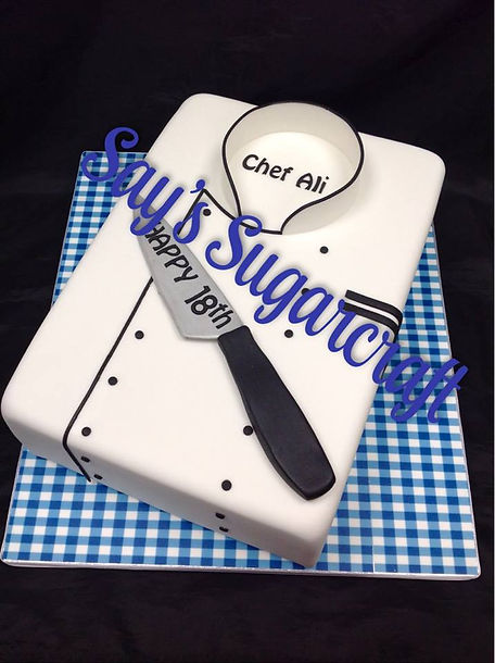 chef cake.jpg