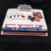 vegas cards cake.jpg