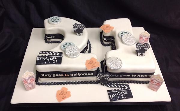 movie cake_edited