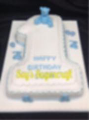 boy 1st cake.jpg