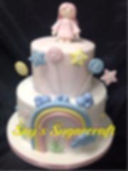 2 tier girls cake.jpg