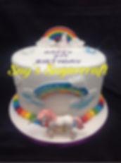 unicorn cake.jpg