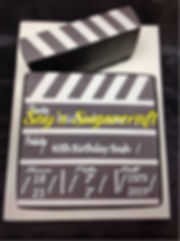 film cake.jpg