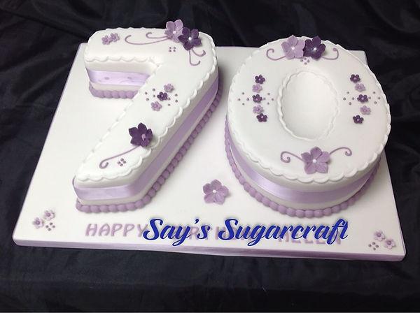 70 number cake.jpg