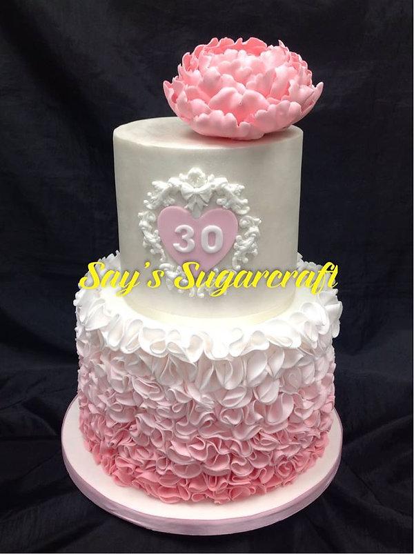 ruffel cake.jpg