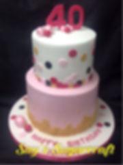 2 tier dot cake.jpg