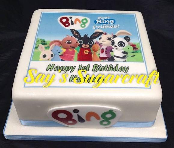 bing cake.jpg