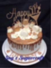 drip cake gold.jpg
