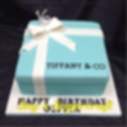 tiffany box.jpg