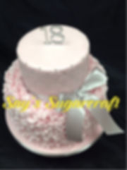 ruffles 18 cake.jpg