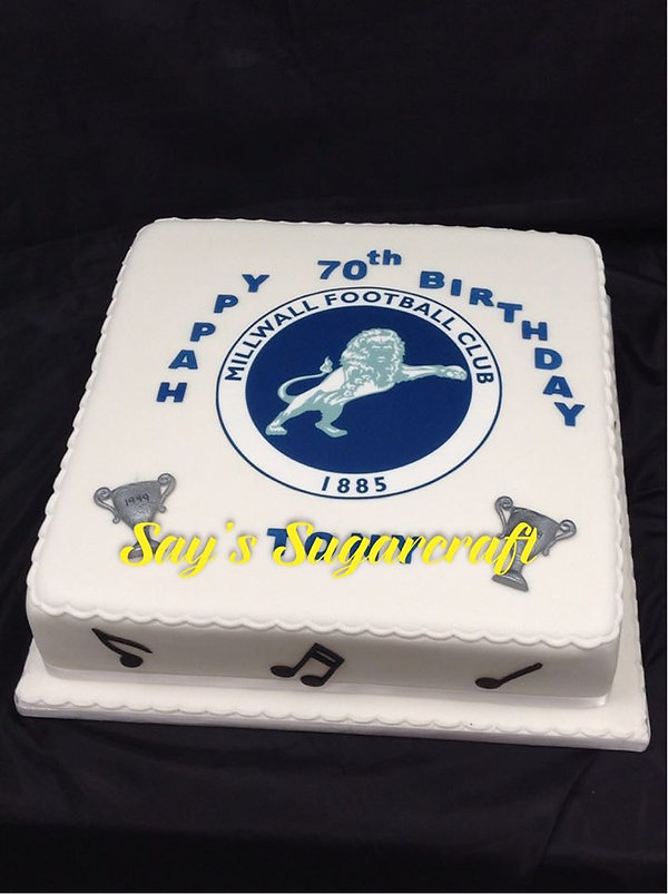 millwall cake.jpg