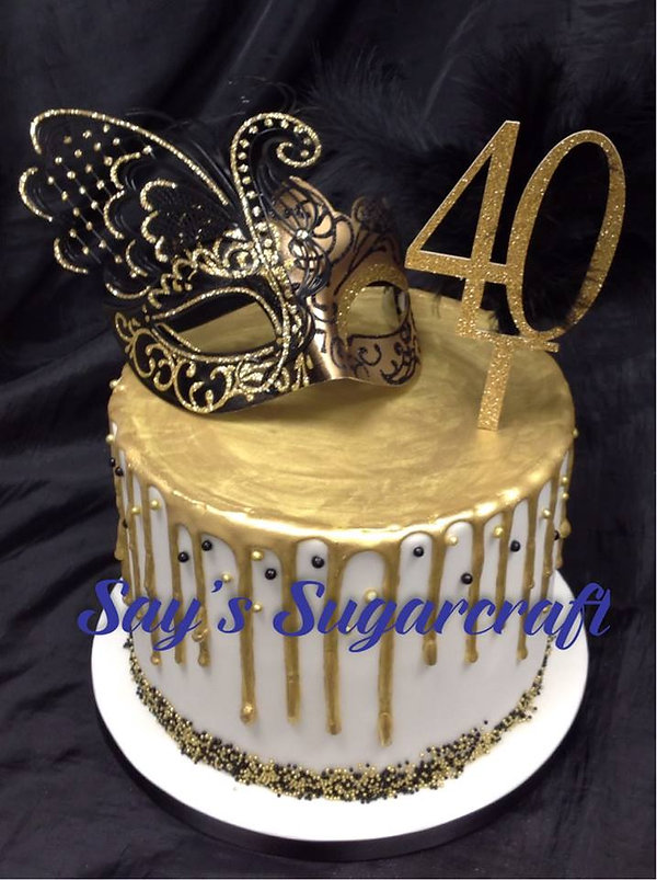 40th drip cake.jpg