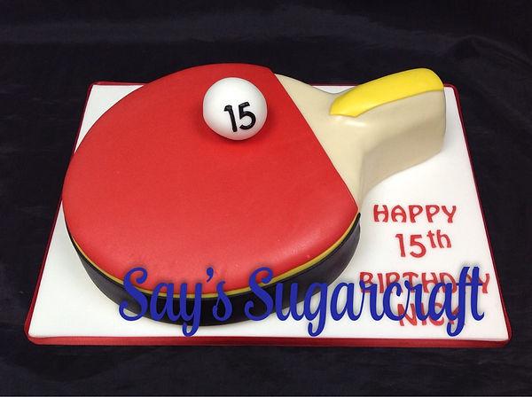 Table tenis bat cake.jpg