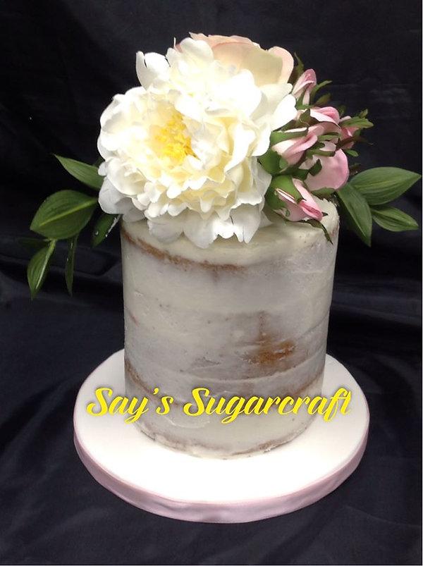 naked flower cake.jpg