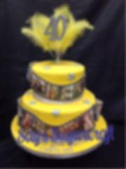 yellow film cakes.jpg