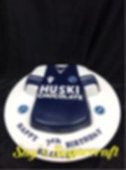 millwall shirt cake.jpg