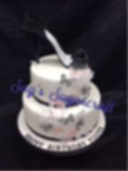 shoe cake.jpg