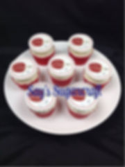 table tenis cupcakes.jpg