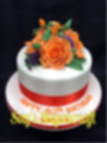 50th birthday cake.jpg