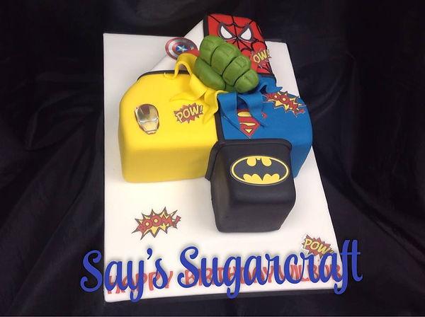 hero 4 cake.jpg