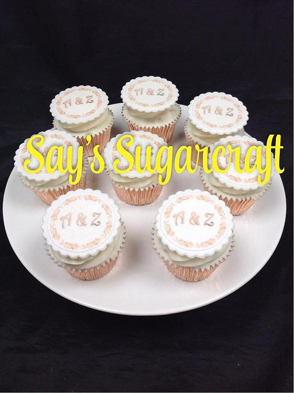 cupcakes 16.3.19.jpg