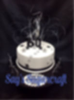60th birthday cake.jpg