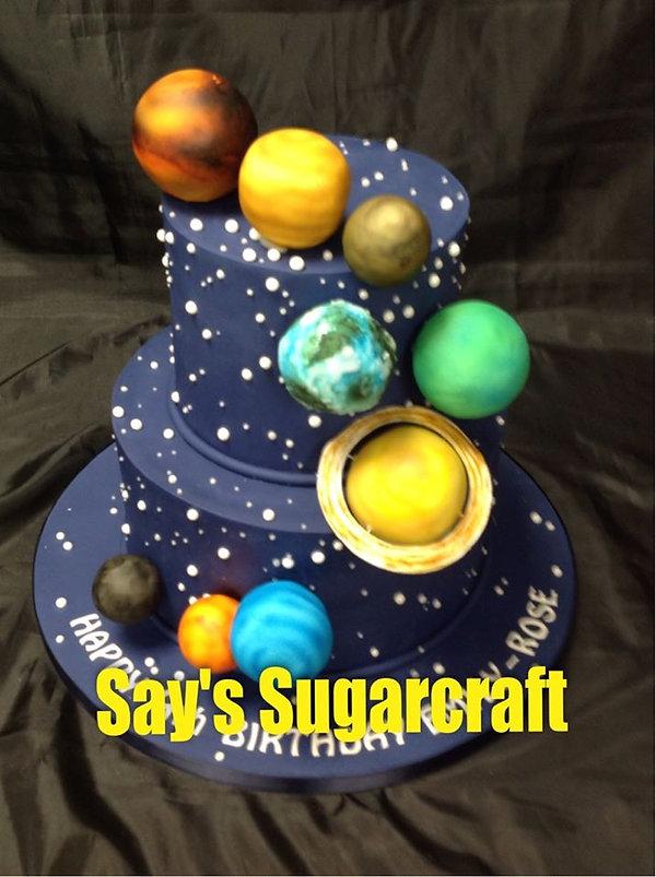 planets cake.jpg