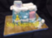 babys bag.jpg