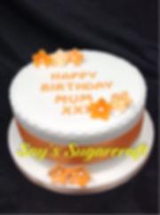 orange birthday.jpg