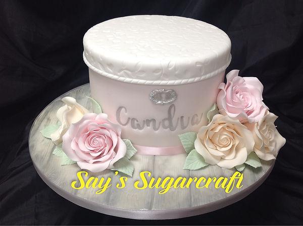 sugar flowers cake.jpg