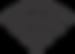WIFI_Symbol.png