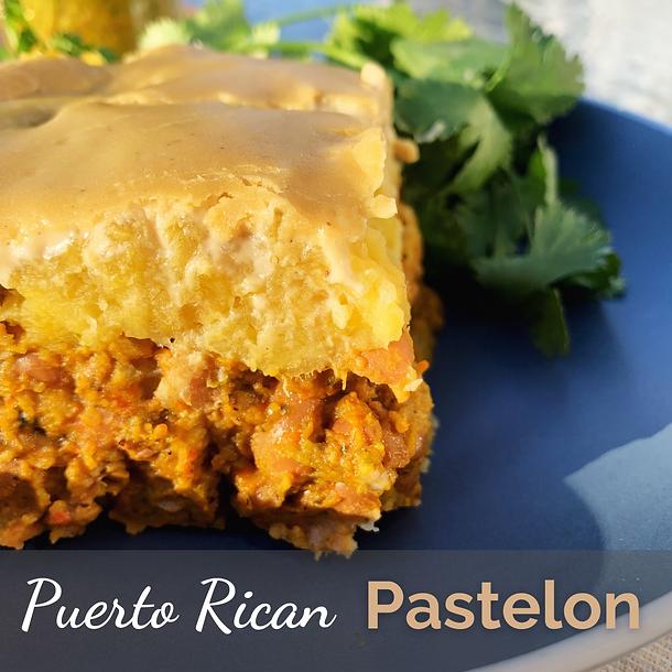Puerto Rican.png