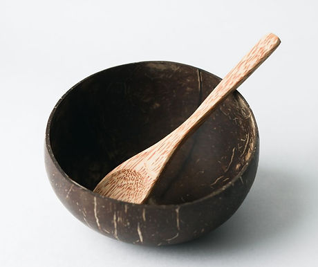 sustainable-coconut bowl-spoon.jpg