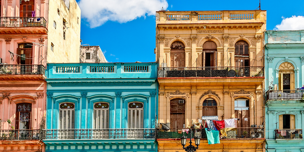 Latin Cuisine: Cuban Ropa Vieja