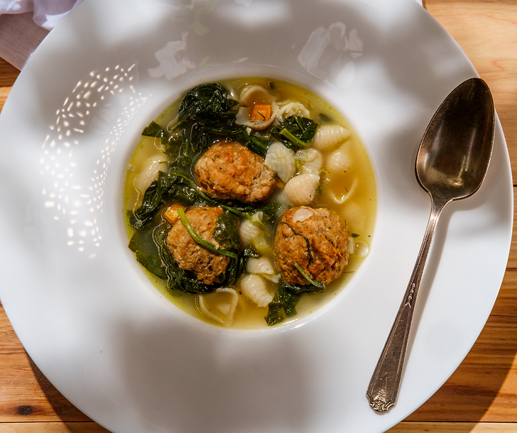 italian wedding soup.png