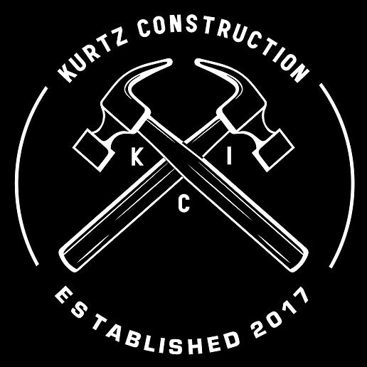 KurtzBrendan2.png