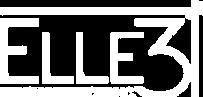Elle3-Designs-Logo.png