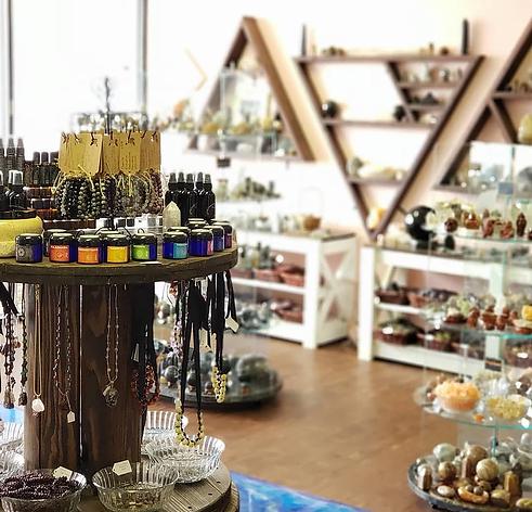 crystal shop.webp